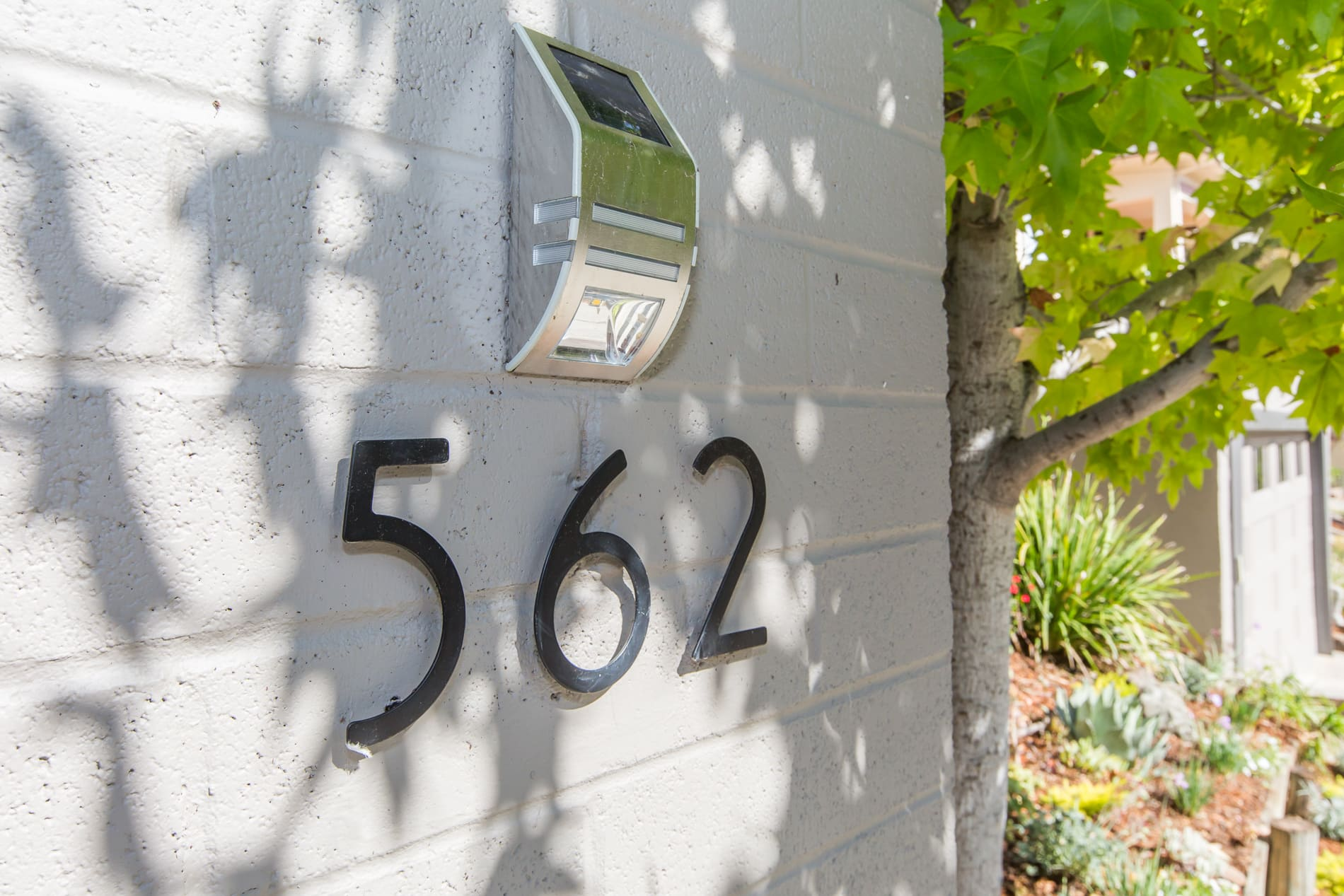 562 Walavista Ave