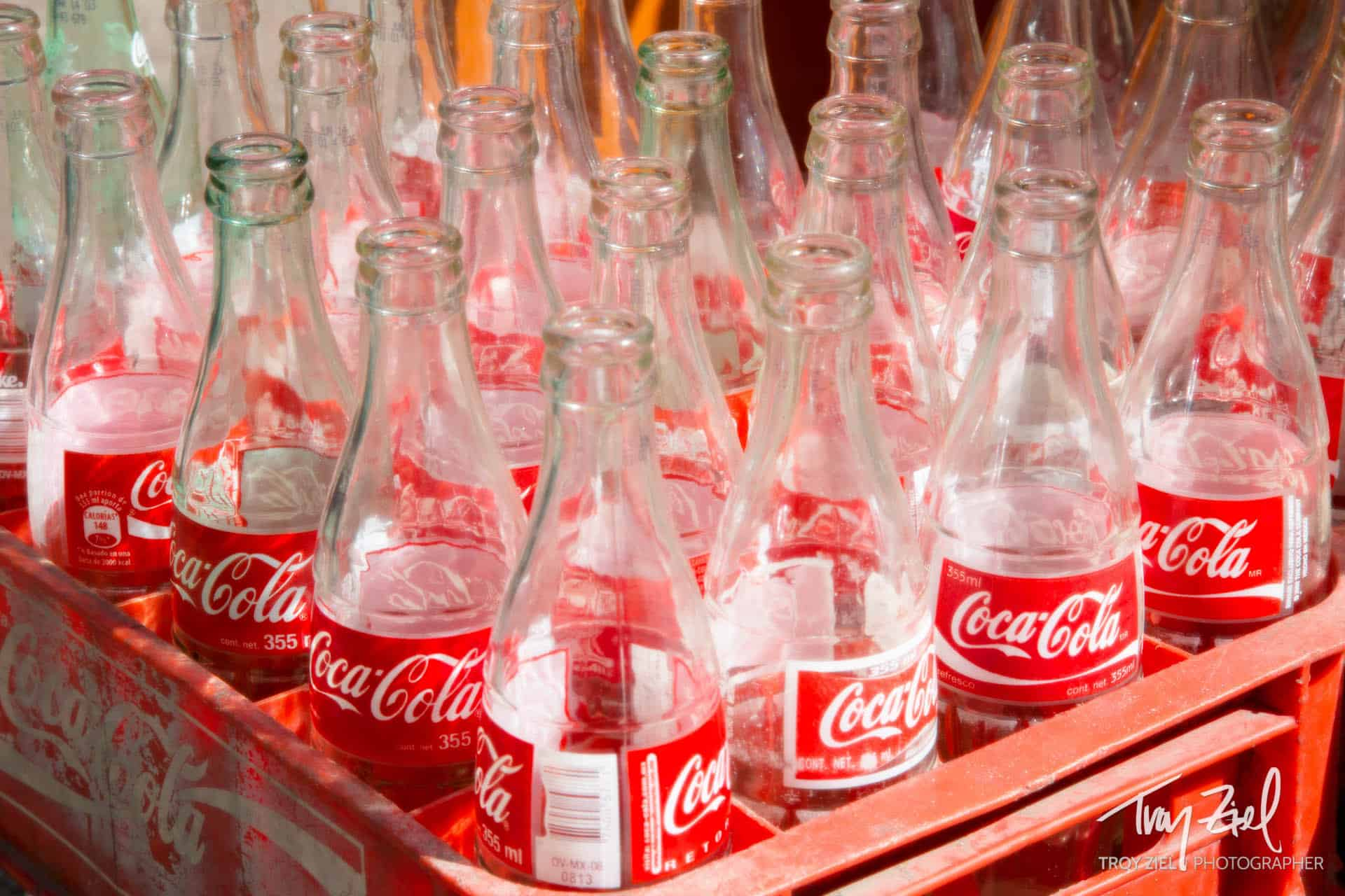 CocaColaBottles (1 of 1)