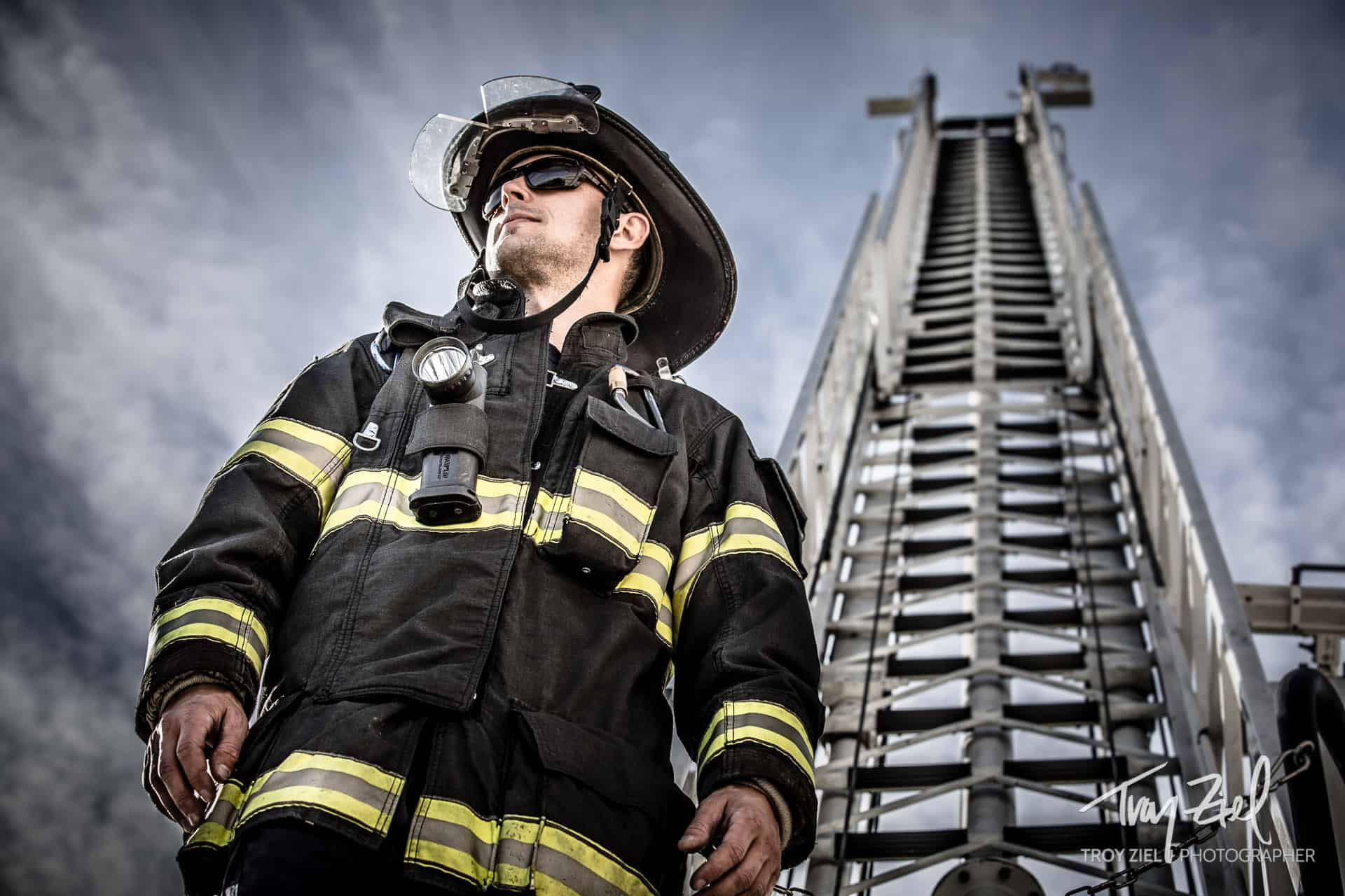 Firefighter_JimmySinkay_byTroyZiel-0039