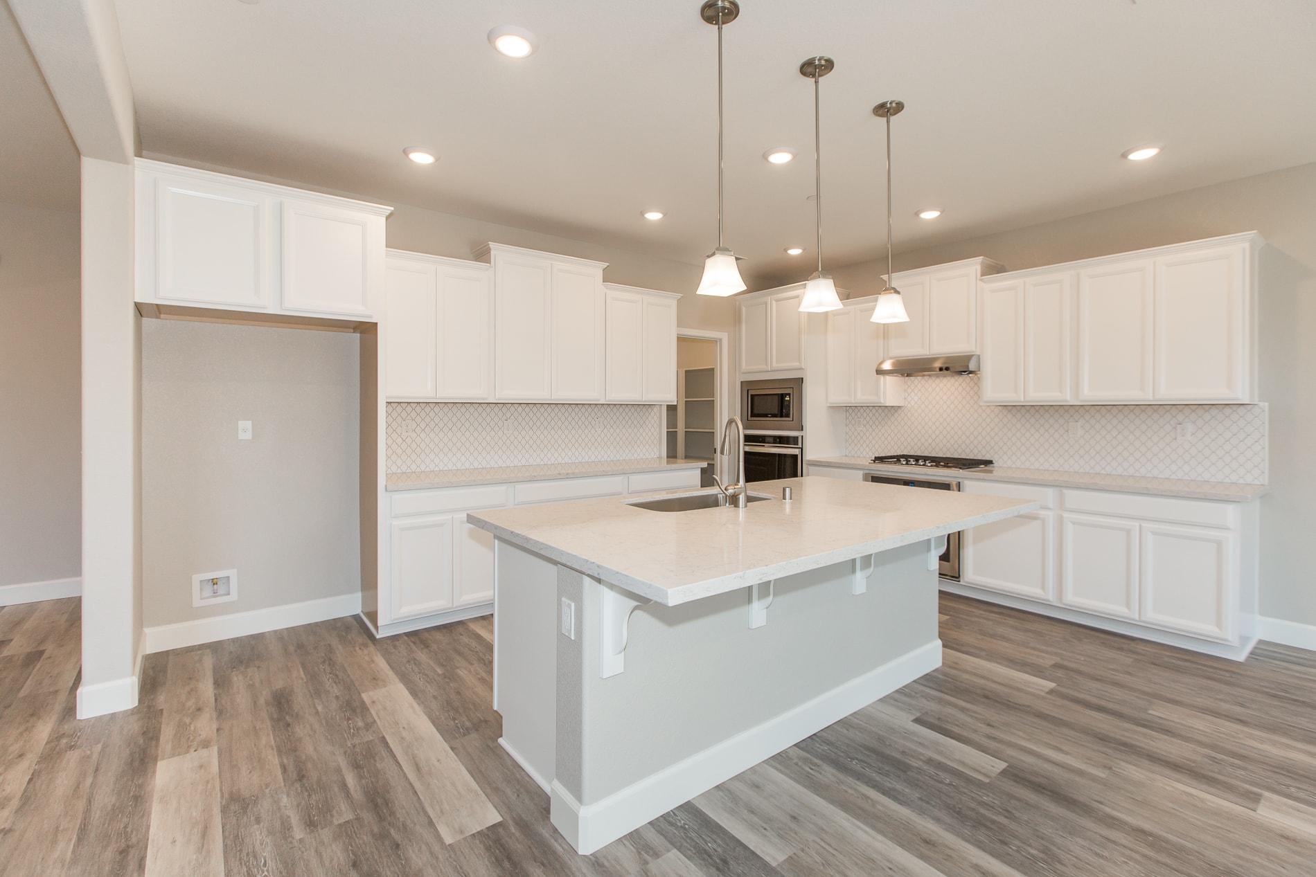 Kitchen-View2