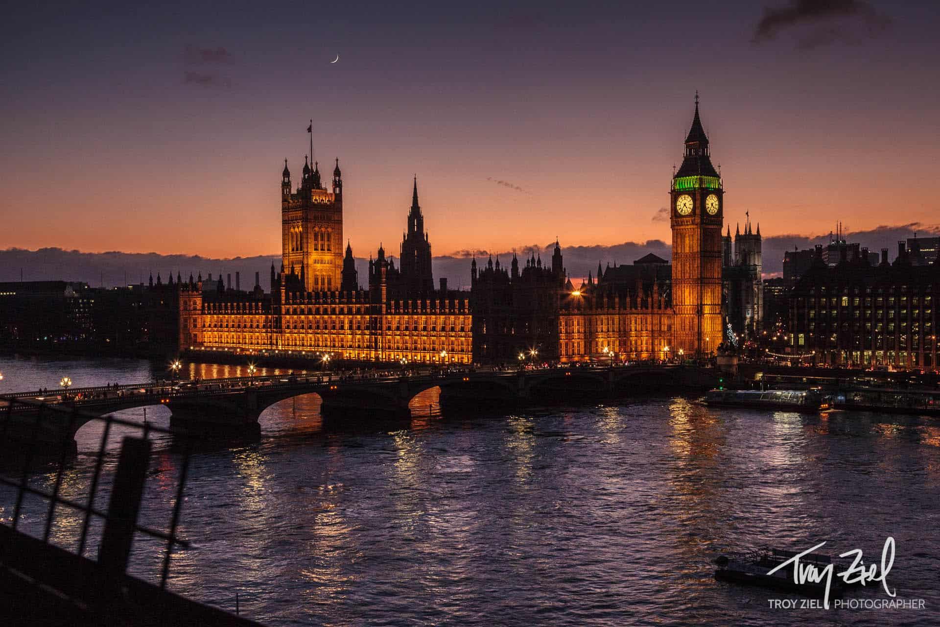 london (1 of 1)