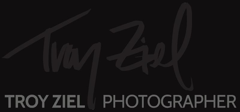 Troy Ziel Photography